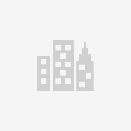 EMS DIGITECH SOLUTIONS PVT. LTD.