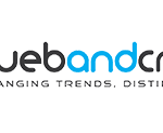 Webandcrafts